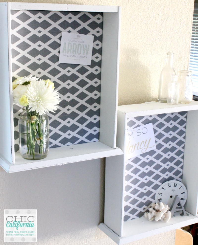 bulletin boards for home office