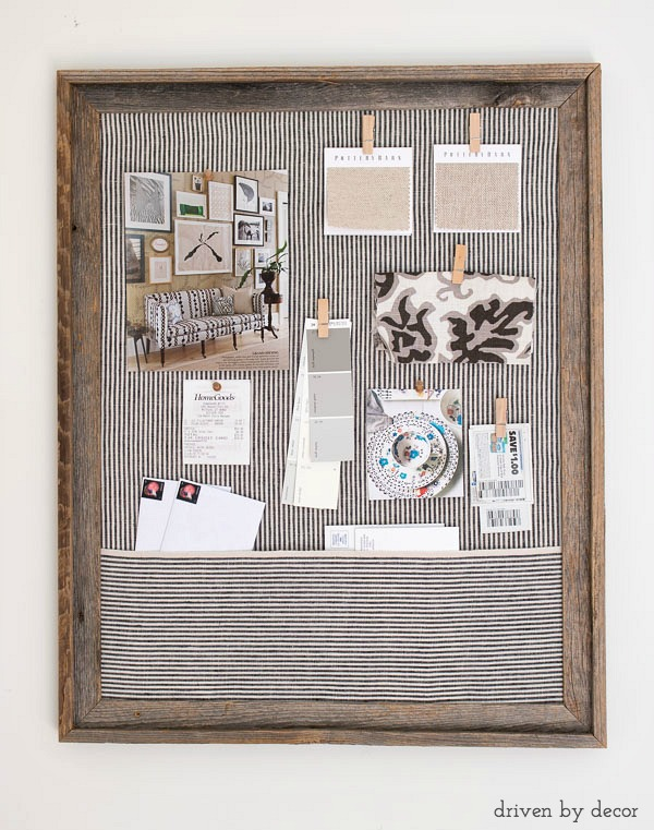 12 beautiful home office bulletin board ideas home