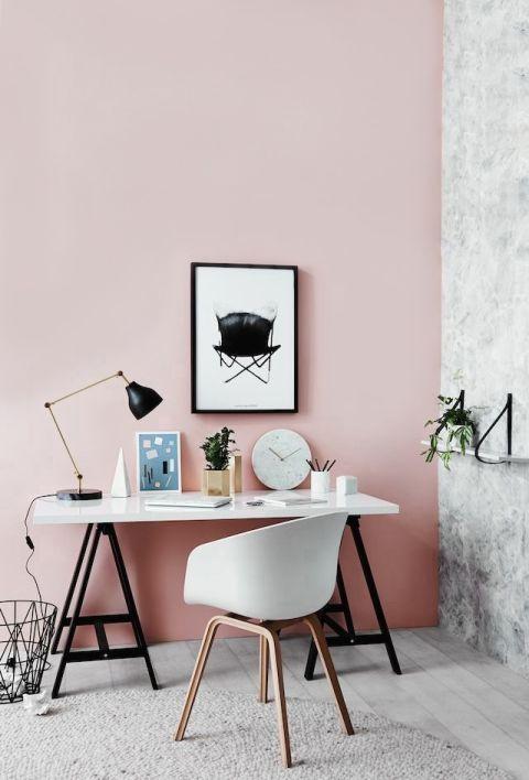chic-blush-pink
