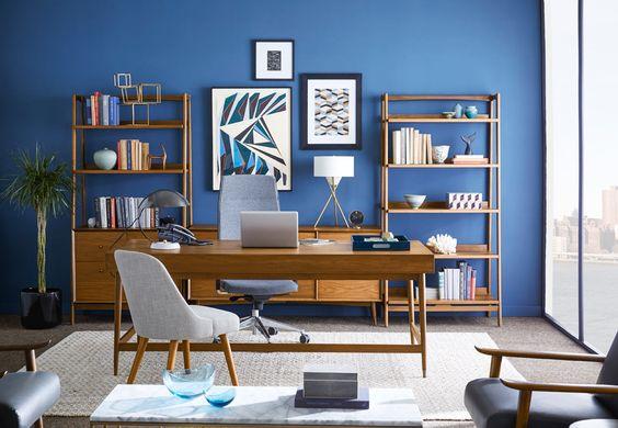 mid-century-modern-blue