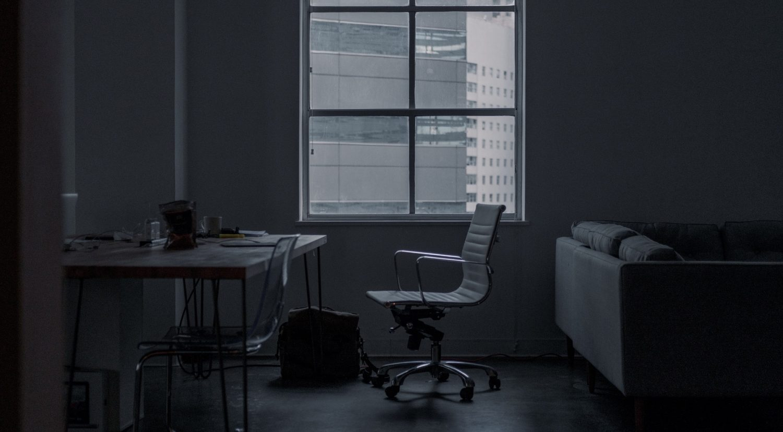 best office chairs under $200