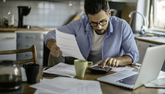 7 Things Freelancers Can Do When They're Having Trouble Finding Work