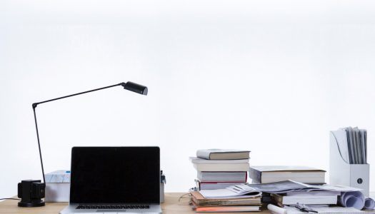 Best Desk Lamp for Migraine Sufferers