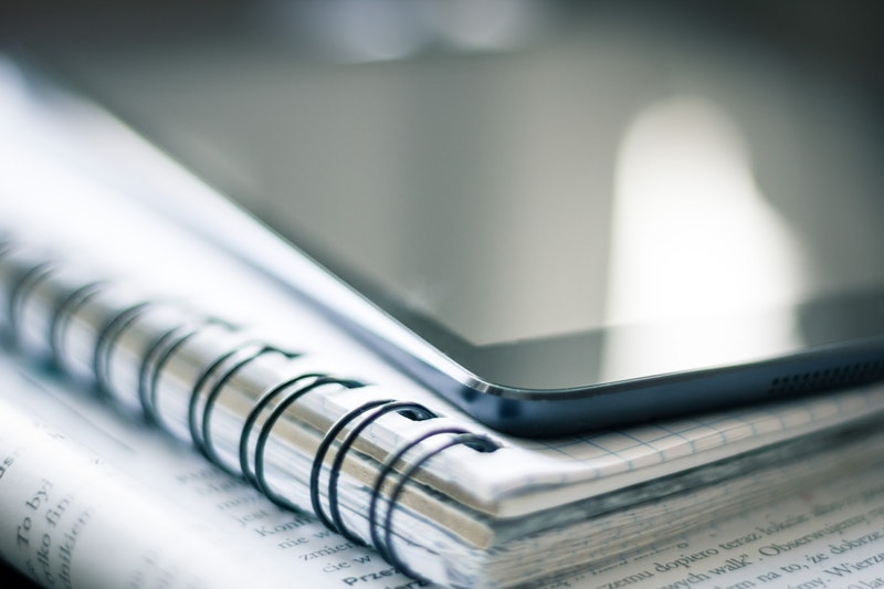 The 5 Best Digital Pens for Note Taking