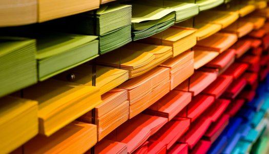 Best Label Maker for File Folders