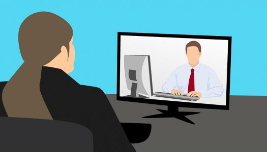 The Best Webcam for GoToMeeting